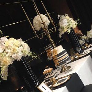 Corso di Wedding Designer, Silviadeifiori