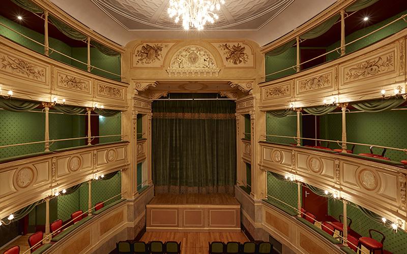 Teatro-Gerolamo_hp