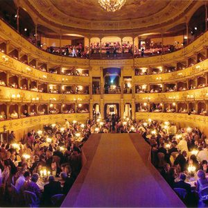 The-Other-Theatre-Teatro-della-Pergola-Firenze_01