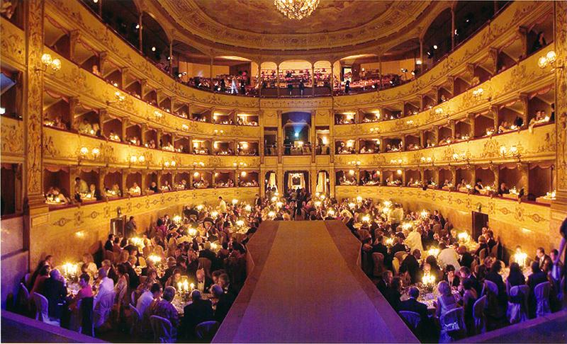 The-Other-Theatre-Teatro-della-Pergola-Firenze_01