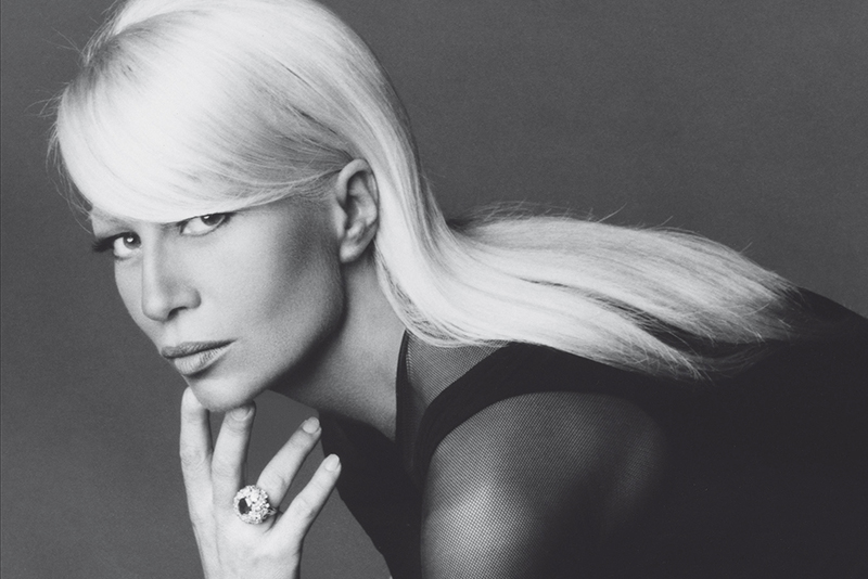 VERSACE_Donatella_Versace_hp