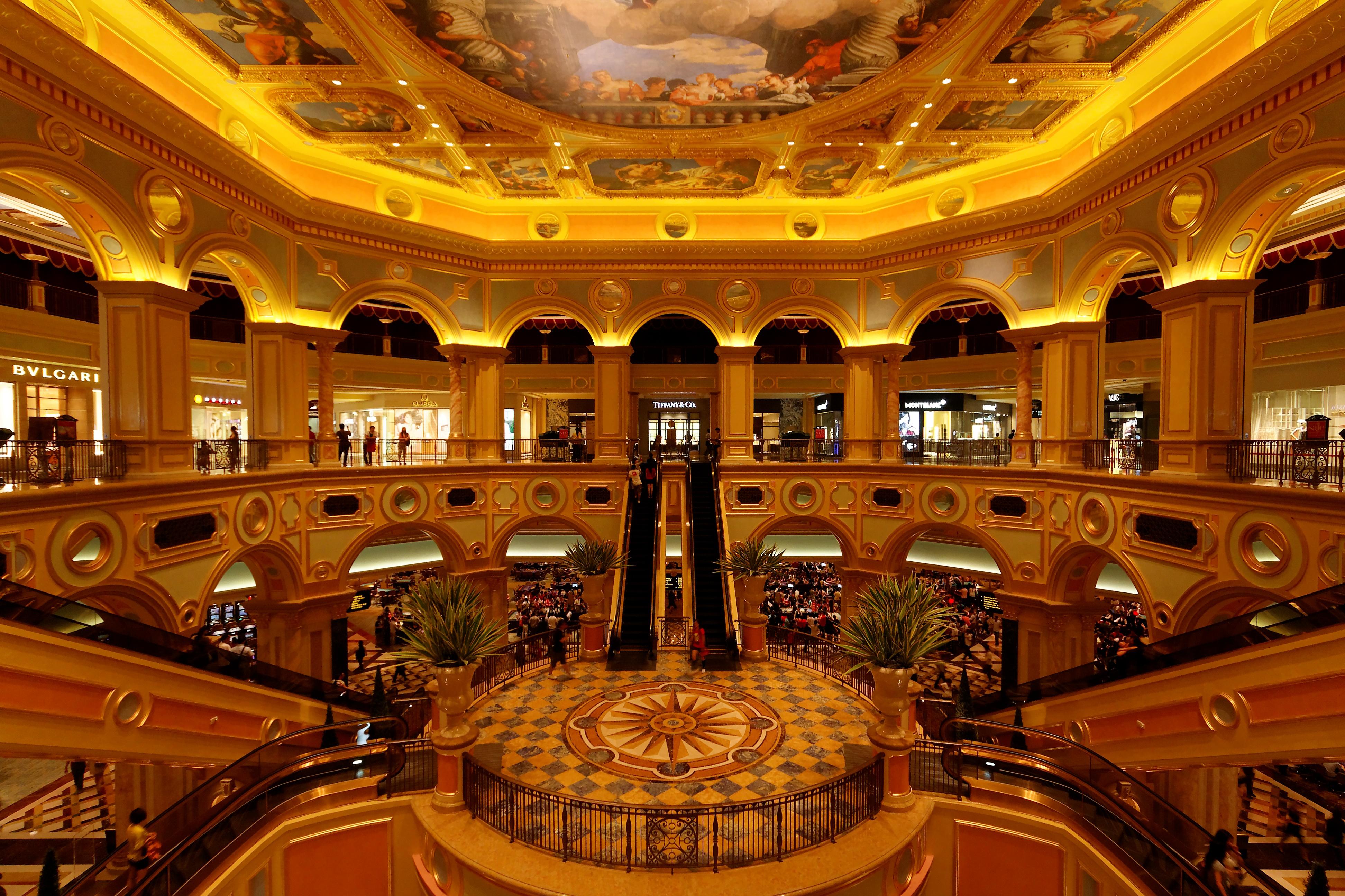 Venetian-Casino-di-Macao_01