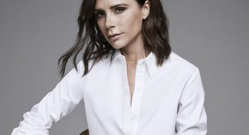 Victoria-Beckham-Target_01