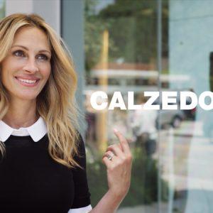 #calzedonia30