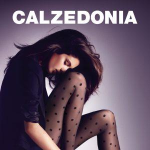 #calzedonia30, Sara Simpaio