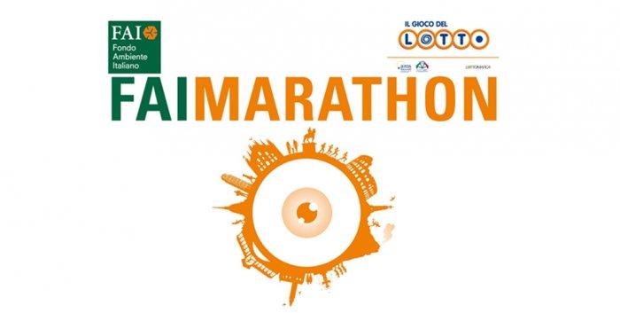 fai-marathon-2016