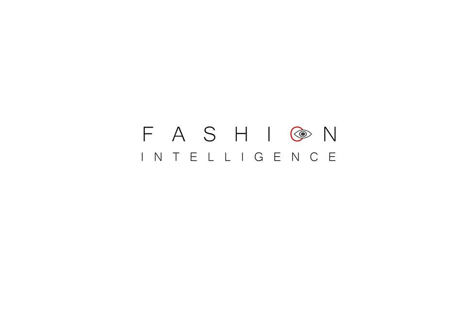 fashion-intelligence