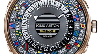 gphg2016_louis_vuitton_escale_time_zone_01