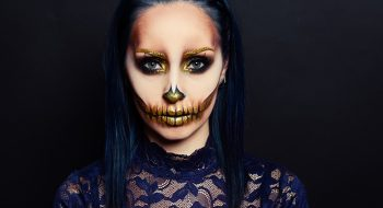 halloween_Make-Up-For-Ever_01