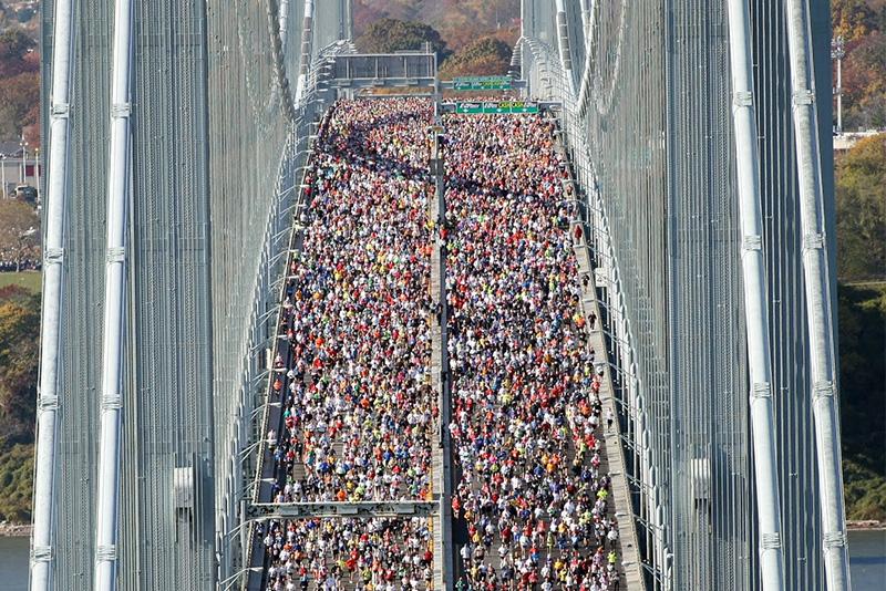 maratona-ny_hp
