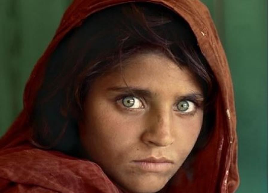 ragazza-afghana