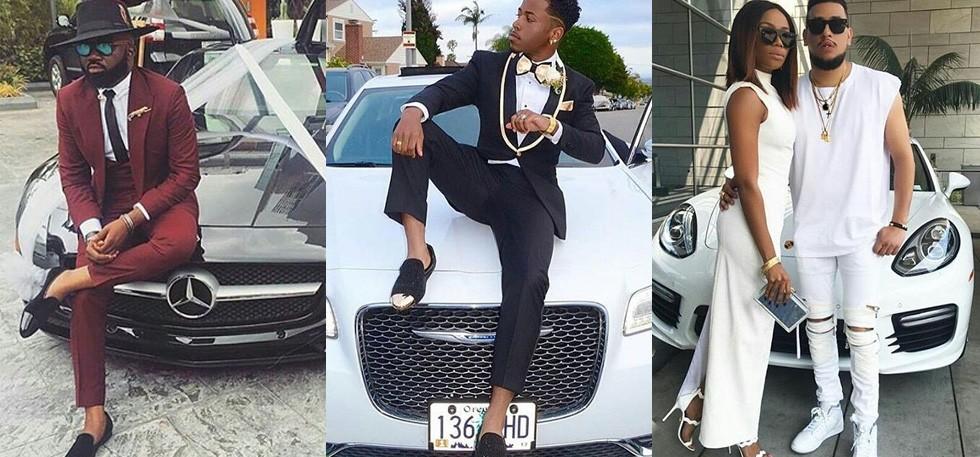 rich-kids-of-nigeria