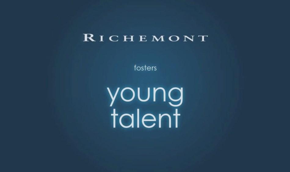 richmeont