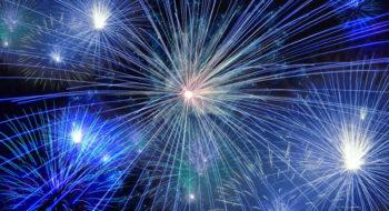 capodanno 2017 a milano eventi