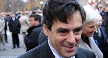 François-Fillon