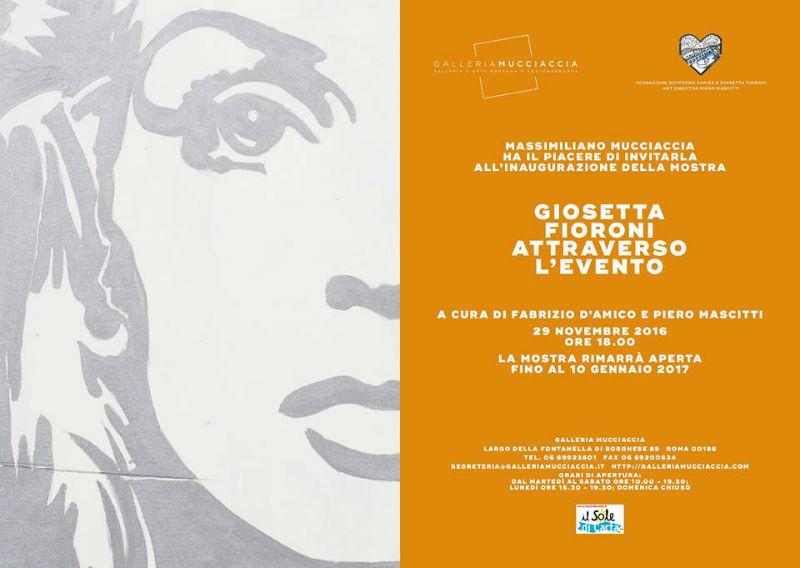 Giosetta-Fioroni-Roma