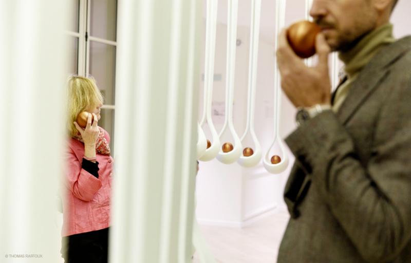 grande museo profumo parigi
