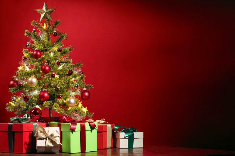 Idee Regalo Uomo Natale 2016 5 Pensieri Perfetti Per Gli