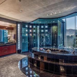 Villa di lusso a Scottsdale in Arizona