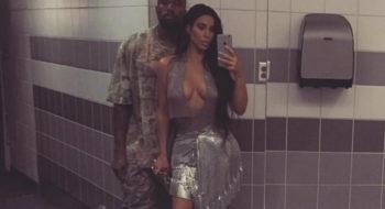 kim kardashian kanye west divorzio