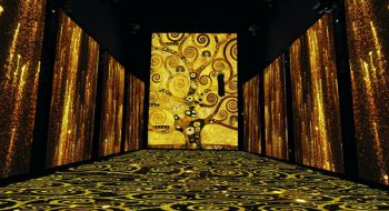 Klimt-Experience-Firenze