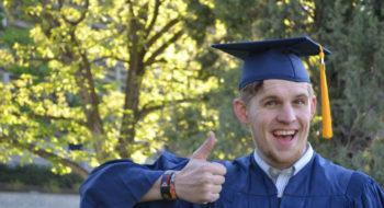 diventare ricchi università