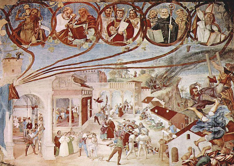 Lorenzo-Lotto-Bergamo