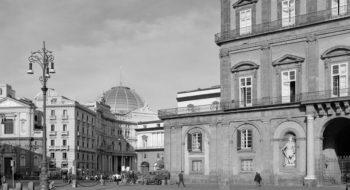 mostre napoli 2017 museo archeologico