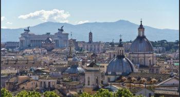 mostre roma museo universale