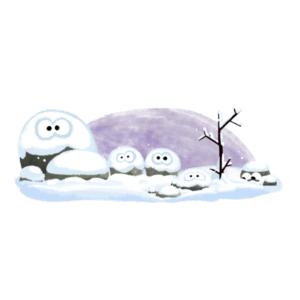 solstizio d'inverno 2016