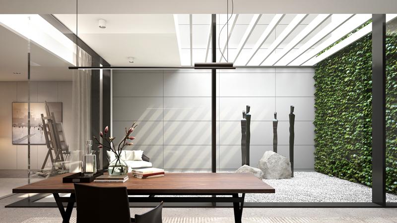Case a new york le pi ambite sul mercato luxgallery for Appartamento piu costoso new york