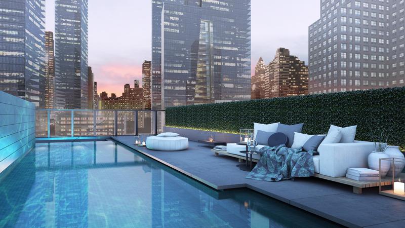 case a new york le pi ambite sul mercato luxgallery