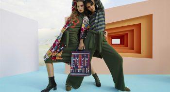 Stella-Jean-per-United-Colors-of-Benetton_01