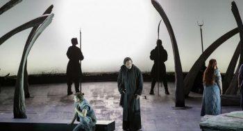 Tristan-und-Isolde-Roma