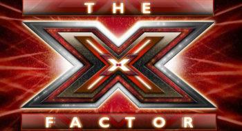 x factor 10 finale