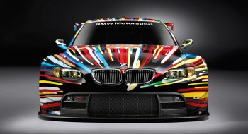 bmw-art-car