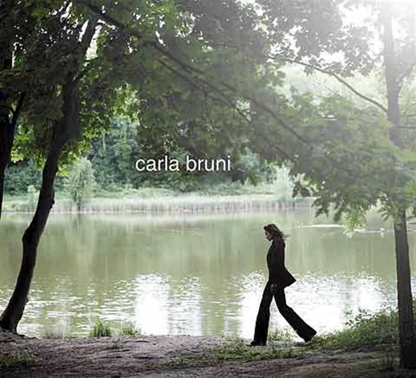 carla-bruni
