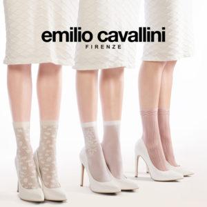 Creazioni Emilio Cavallini