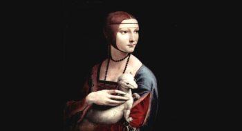 dama-ermellino-polonia