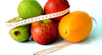 dieta-dopo-natale