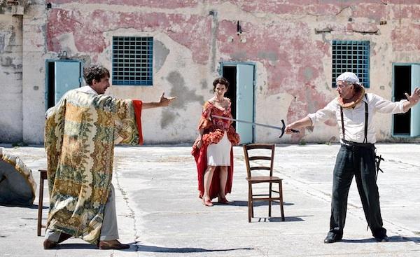 film-natale-al-cinema-belli