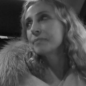 franca-sozzani è morta