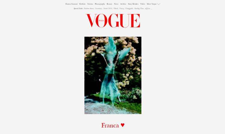 franca-sozzani-morta-copertina-vogue