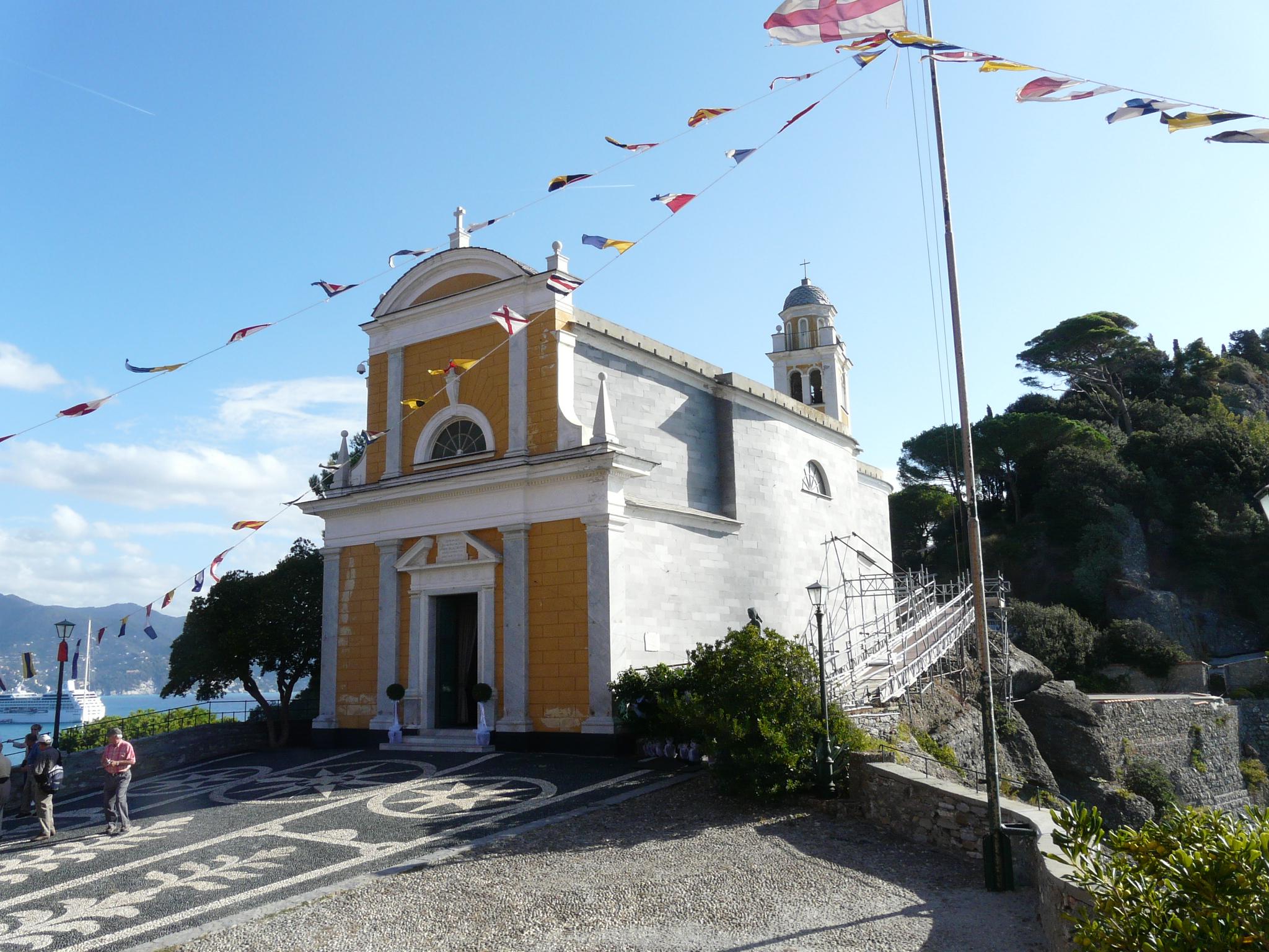 funerali-sozzani-portofino