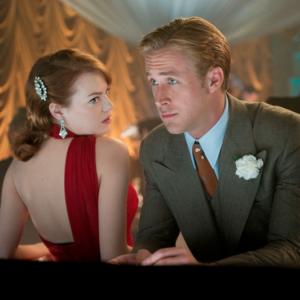 Golden Globes 2017 - La La Land, Ryan Gosling e Emma Stone