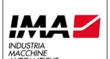 ima_industria_macchina_automatica1248860836