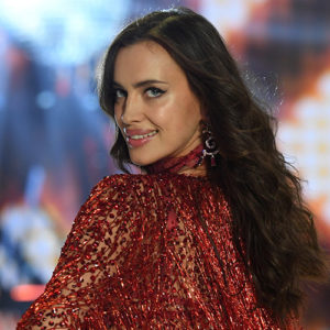 Victoria's Secret Fashion Show 2016 in tv: Irina mostra il pancino