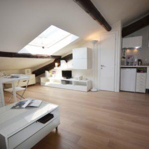 mini-appartamenti-lusso