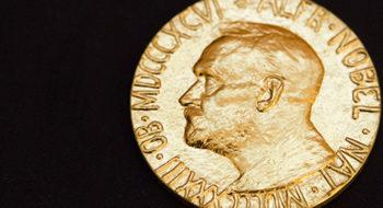 gala nobel 2016