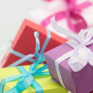 regali-natale-saldi-invernali